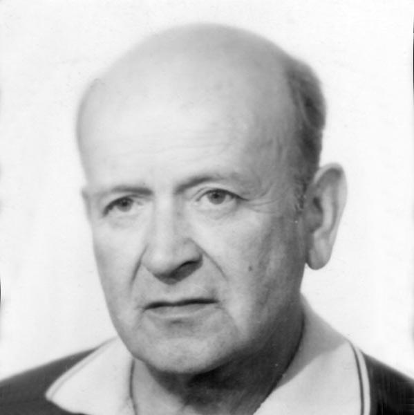 Ежи Тетяев